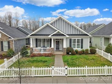 Photo one of 1307 Assembly St Belmont NC 28012 | MLS 3709978