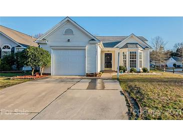 Photo one of 13047 Planters Row Dr Charlotte NC 28278 | MLS 3710018