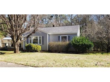 Photo one of 408 Cummings St Rock Hill SC 29730 | MLS 3710037