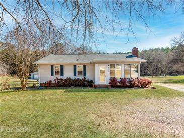 Photo one of 720 Old Friendship Rd Rock Hill SC 29730 | MLS 3710065