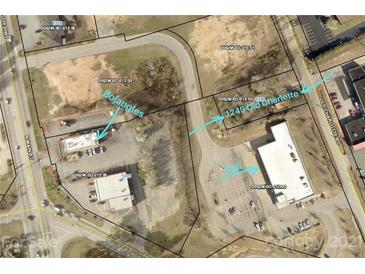 Photo one of 1249 Old Charlotte Rd Lancaster SC 29720   MLS 3710101