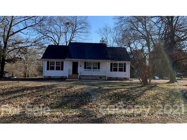 Photo one of 1363 Woodridge Dr Clover SC 29710 | MLS 3710127