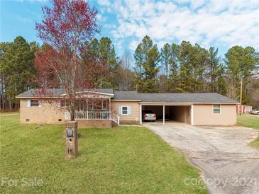 Photo one of 2887 Cimmeron Rd Lancaster SC 29720 | MLS 3710134