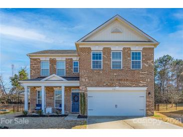 Photo one of 572 Millstream Dr Rock Hill SC 29732 | MLS 3710150
