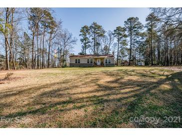 Photo one of 4678 Old Hickory Rd Lancaster SC 29720 | MLS 3710238