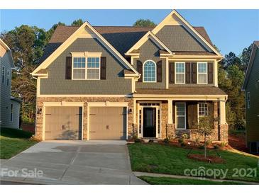 Photo one of 119 W Americana Dr Mooresville NC 28115 | MLS 3710252