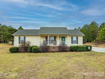 Photo one of 2448 Southbend Rd Clover SC 29710 | MLS 3710256