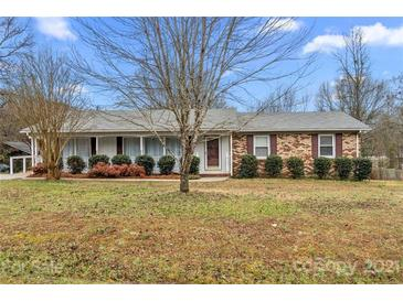 Photo one of 415 Stokes Ave Clover SC 29710 | MLS 3710261
