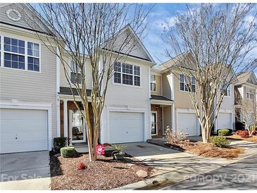 Photo one of 1506 Royal Auburn Ave Fort Mill SC 29708 | MLS 3710285