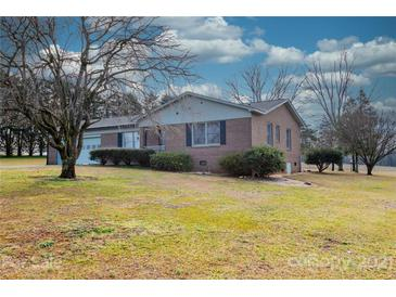 Photo one of 205 Colonial Est Taylorsville NC 28681 | MLS 3710467