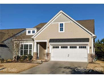 Photo one of 4158 Perth Rd Indian Land SC 29707 | MLS 3710489