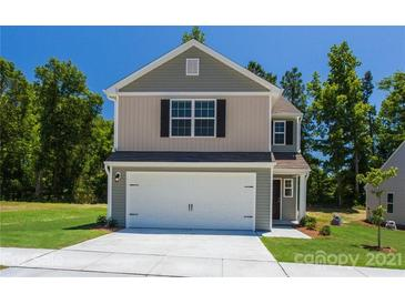 Photo one of 259 Rosedale St Kings Mountain NC 28086 | MLS 3710534