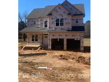 Photo one of 2911 Forbes Rd Gastonia NC 28056 | MLS 3710535