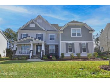 Photo one of 310 Hampton Trail Dr Fort Mill SC 29708 | MLS 3710658