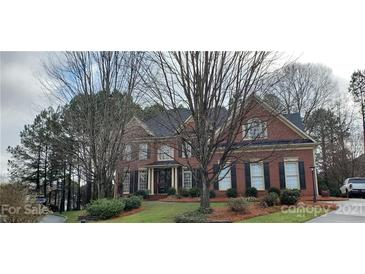 Photo one of 29022 Villa View Ct Indian Land SC 29707 | MLS 3710858