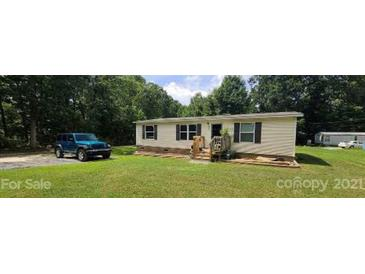 Photo one of 876 Old Lincolnton Crouse Rd Lincolnton NC 28092 | MLS 3710885