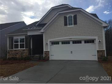 Photo one of 1777 Tranquility Blvd # 470 Lancaster SC 29720 | MLS 3710971