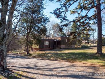 Photo one of 8340 Brief Rd Mint Hill NC 28227   MLS 3711203