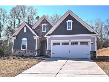 Photo one of 2044 Canova Dr Mount Holly NC 28120 | MLS 3713291