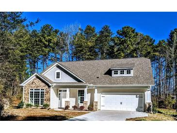 Photo one of 12830 Towering Pine Dr Charlotte NC 28269   MLS 3714594