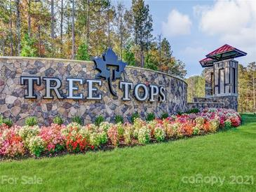 Photo one of 9273 Wind Cave St # 562 Lancaster SC 29720 | MLS 3715158