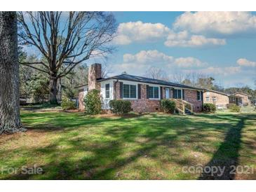 Photo one of 2090 Somerdale Rd Rock Hill SC 29732 | MLS 3716457