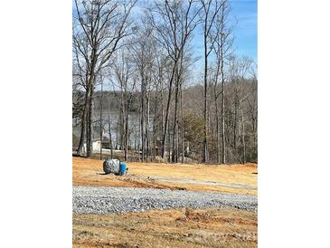 Photo one of 1052 Lakefront Dr # 14 Belmont NC 28012 | MLS 3717221