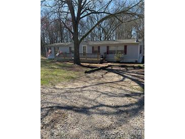 Photo one of 3760 Pageland Hwy Lancaster SC 29720 | MLS 3717377