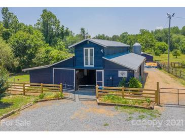 Photo one of 7907 Henry Harris Rd Indian Land SC 29707 | MLS 3717729