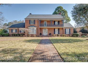 Photo one of 315 Westfield Rd Shelby NC 28150 | MLS 3717903