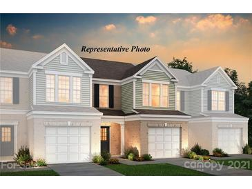 Photo one of 469 Hunters Dance Rd # 339 Fort Mill SC 29708   MLS 3718105