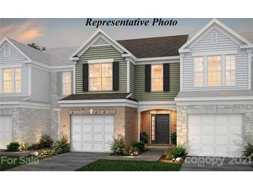 Photo one of 463 Hunters Dance Rd # 342 Fort Mill SC 29708   MLS 3718117