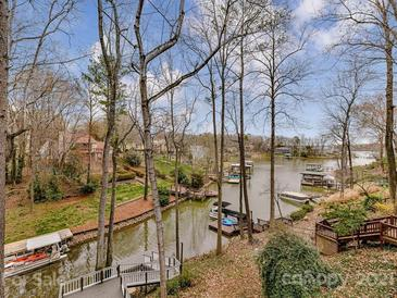 Photo one of 3015 Point Clear Dr Tega Cay SC 29708   MLS 3718741