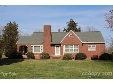 Photo one of 4136 Polkville Rd Shelby NC 28150 | MLS 3718771