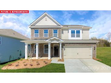 Photo one of 386 Preston Rd # 292 Mooresville NC 28117 | MLS 3719082