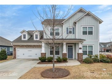 Photo one of 1956 Felts Pkwy Fort Mill SC 29715 | MLS 3719808