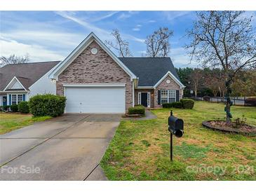 Photo one of 230 Tradition Way Rock Hill SC 29732 | MLS 3720330