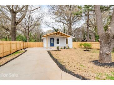 Photo one of 207 Sanders St Fort Mill SC 29715 | MLS 3720484