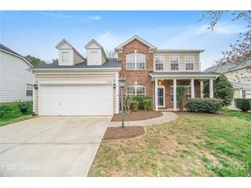 Photo one of 3410 Cole Mill Rd Charlotte NC 28270 | MLS 3721976