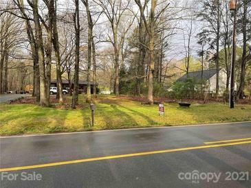Photo one of 429 Southfork Rd Indian Trail NC 28079 | MLS 3722016