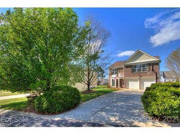 Photo one of 11818 Golspie Ct Charlotte NC 28277 | MLS 3722926