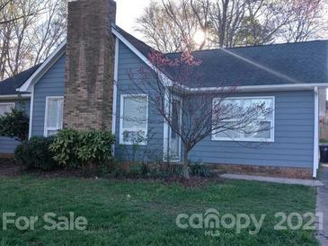 Photo one of 1303 Bellingham Dr Mooresville NC 28115   MLS 3723176