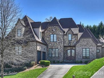 Photo one of 913 Dacavin Dr Charlotte NC 28226 | MLS 3723186
