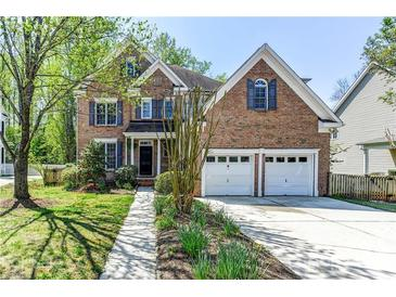 Photo one of 20141 Northport Dr Cornelius NC 28031 | MLS 3723449
