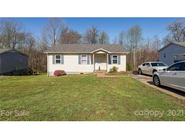 Photo one of 1050 Mountain Crest Dr Kings Mountain NC 28086 | MLS 3723494