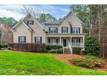 Photo one of 7843 Shelter Cove Ln Denver NC 28037 | MLS 3723517