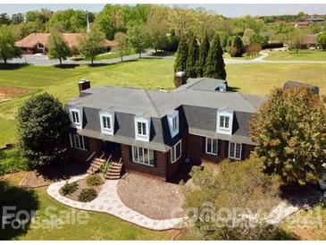 Photo one of 2908 Charlotte Hwy Mooresville NC 28117 | MLS 3723581