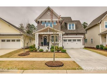 Photo one of 392 Sensibility Cir Fort Mill SC 29708 | MLS 3723686
