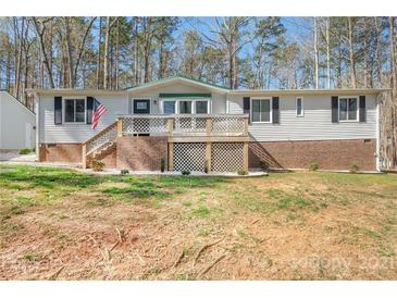 Photo one of 6478 Timberbrook Trl Stanley NC 28164 | MLS 3723835