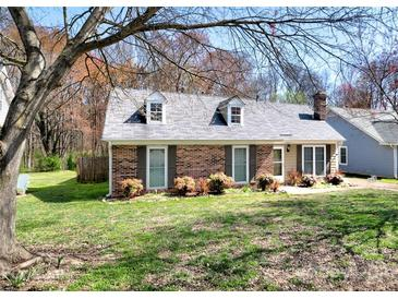 Photo one of 211 Stratford Dr Indian Trail NC 28079   MLS 3723989